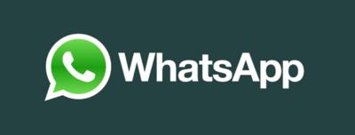 whatsappforpc